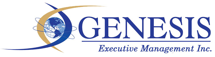 Genesis Executive Management Inc Blog