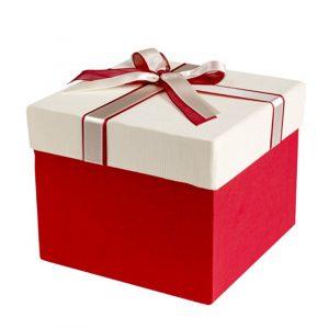 Gift-Box-GD-GT035-