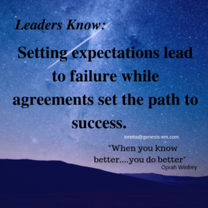 Leaders Know_ - Copy